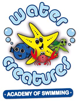 Hastings Water Creatures Swimming Lessons Contact Us
